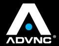 advnc_primary_logos_2015
