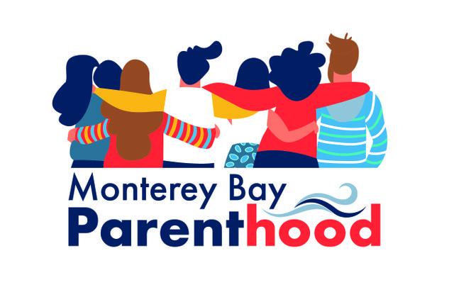 MBPhood logo