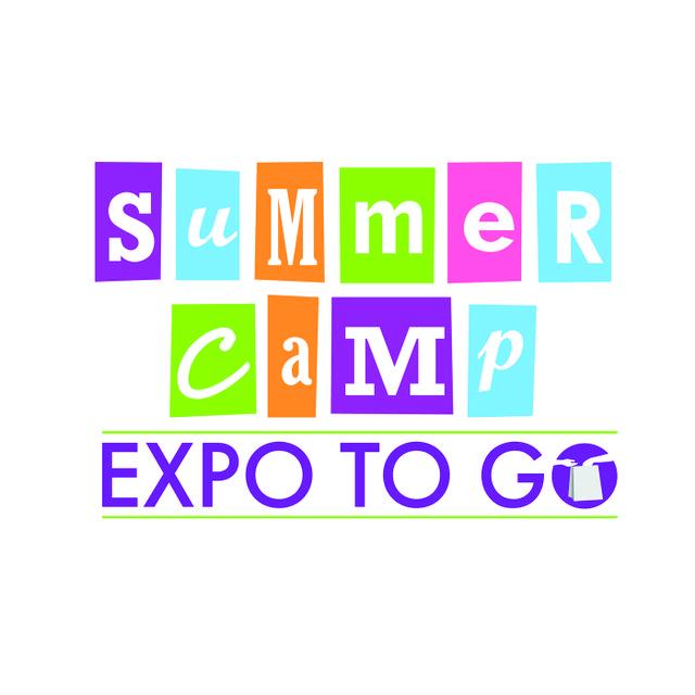 expo to go logo