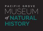 PGMNH-black-bkgrd-color-logo.png
