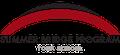SummerBridgeProgram Logo.png