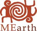 MEarth Logo.jpg