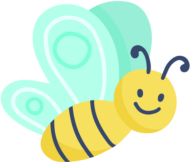 bee pink and blue.jpg