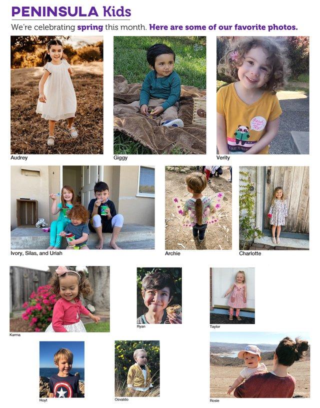 peninsula kids april.jpg