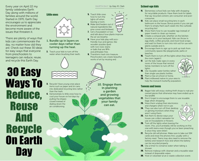 earth day graphic.jpg