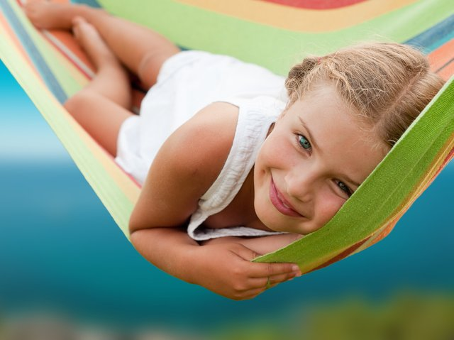 cute girl in hammock.jpg