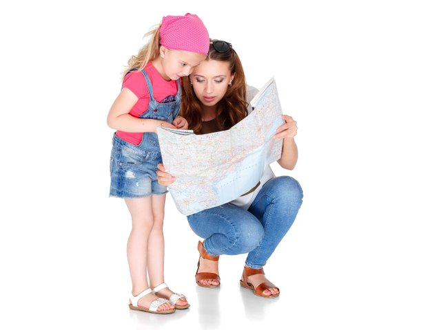 MOTHER DAUGHTER MAP ISOLATED.jpg