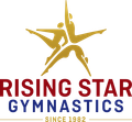 20191108-rising-star-gymnastics-color-logo-main-logo.png