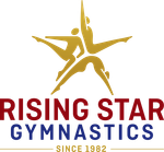20191108-rising-star-gymnastics-color-logo-main-logo.png