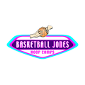 2019_Camp Logo_Miami Vice.png