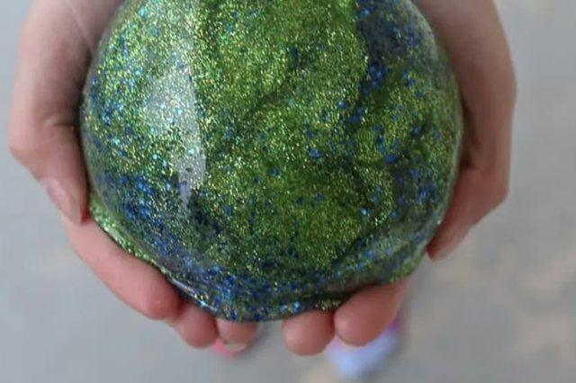 earth day slime.jpg