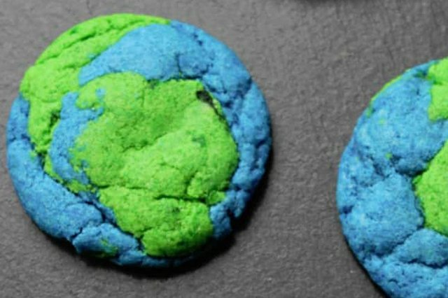 How-to-make-Earth-Day-Cookies.jpg