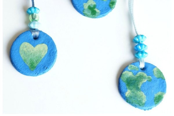 Salt-Dough-Earth-Day-Necklace-new-feature.jpg