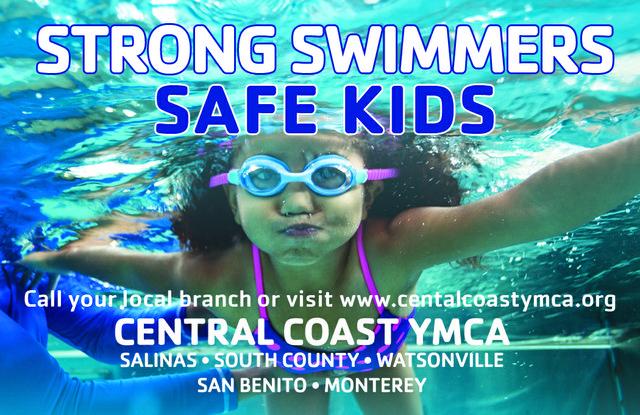CCYMCA_MBP Swim 2021 advert 3.5x2.275.jpg