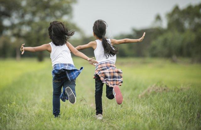 happy children running outside.jpg