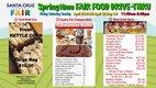spring-ff-menu-01-41873c1e.jpeg