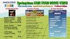 spring-ff-menu-02-79bcb76d.jpeg