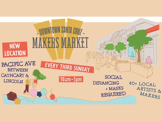 Downtown-SC_Makers-Market.jpg
