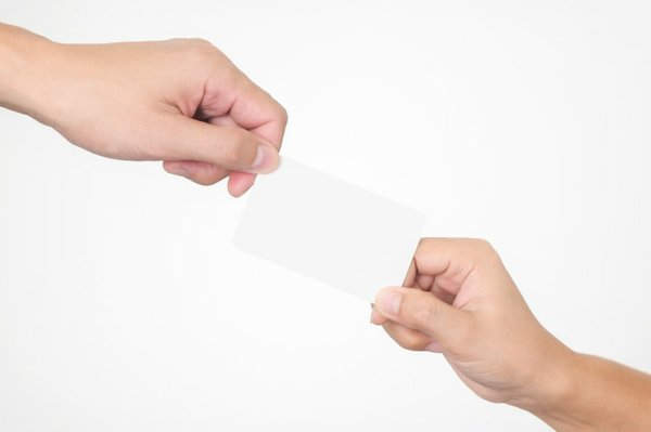 business-man-handing-blank-white-business-card-woman-ready-your-contact-information_1962-333.jpg