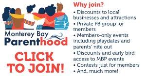 MBParenthood sign up