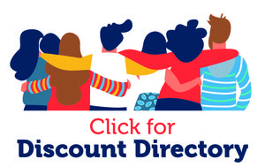 Discount Directory