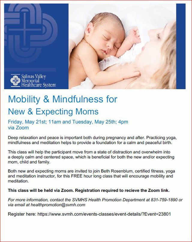 Mobility-Mindfulness-for-New-Expecting-Moms.jpg
