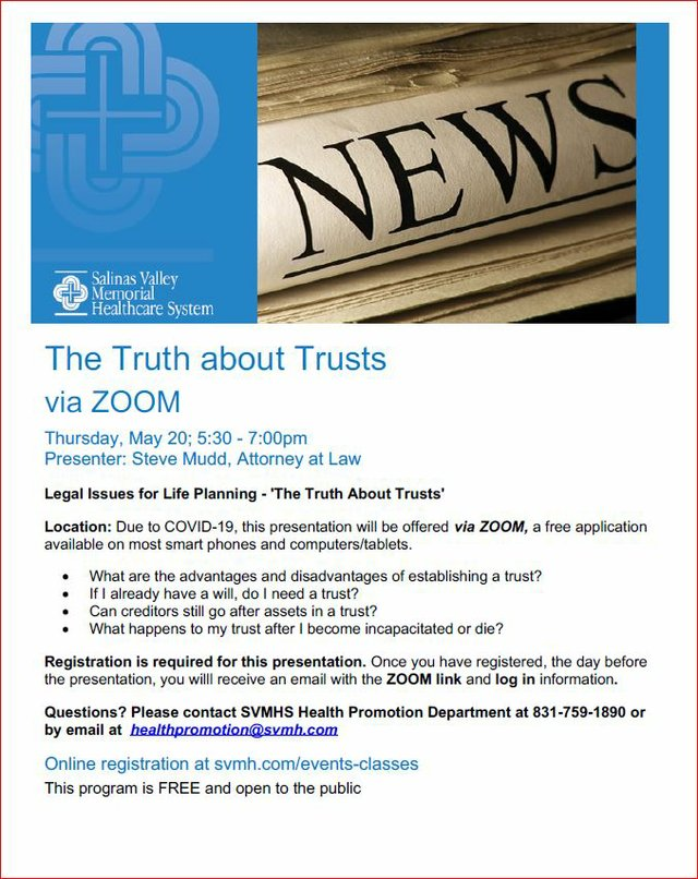The-Truth-About-Trusts-5-20-21.jpg