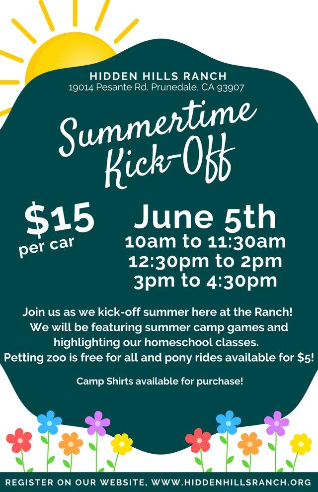Summertime+Fun-+June+5th+(2).png
