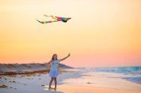 girl flying kite.jpg