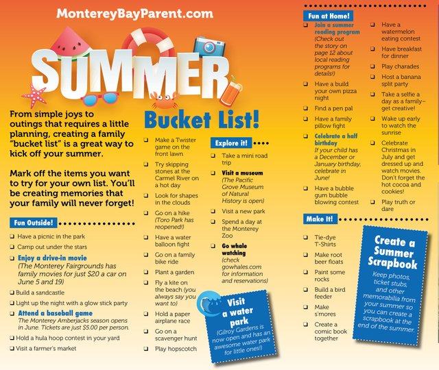 MBP summer bucket list 2021.jpg