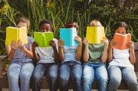 kids reading books.jpg