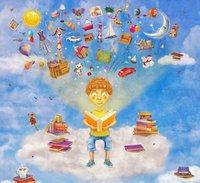 child reading illustration.jpg