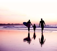 surf family.jpg