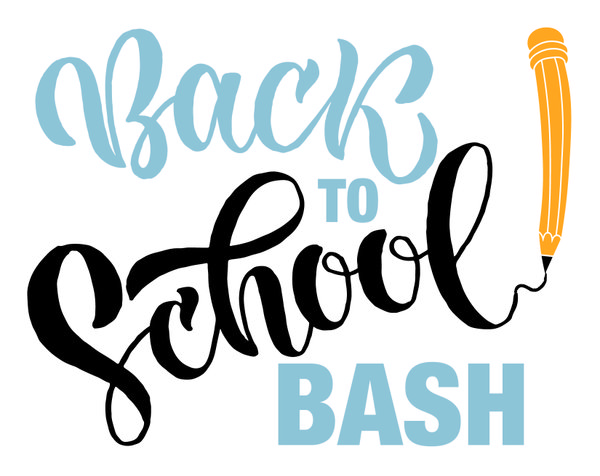back to school bash logo [Converted].jpg