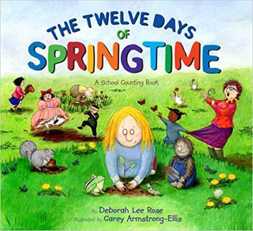 12 days of springtime.jpg