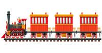 train illustration.jpg
