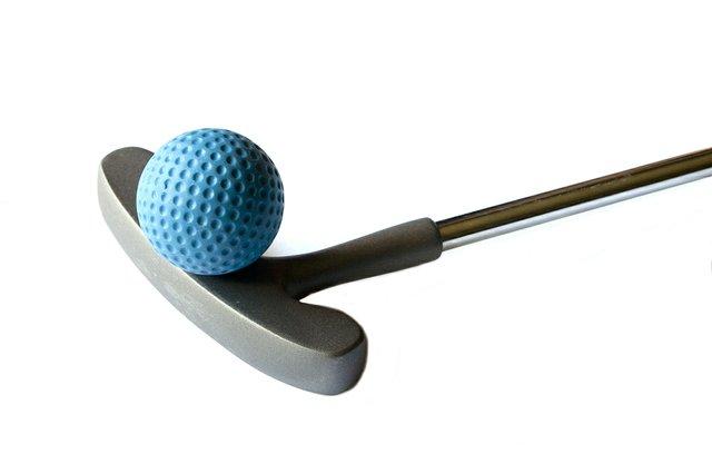putt putt golf.jpg