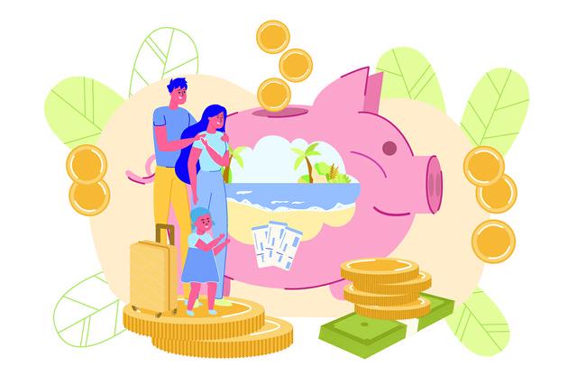 vacation budget illustration.jpg