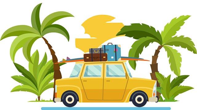 road trip [Converted].jpg