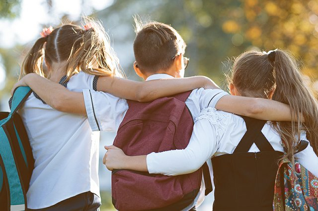 children backpacks school.jpg