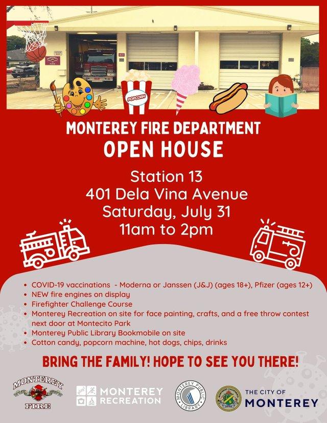 MFD-Open-House-July312021.jpg