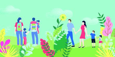 summer park illustration.jpg