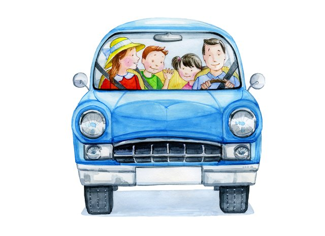 family in car illustration.jpg