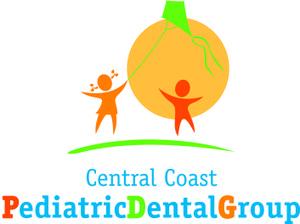CCPDG logo