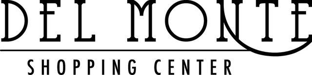 Del Monte Shopping Center