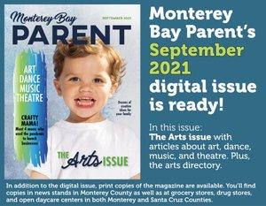 September 2021 issue graphic master.jpg