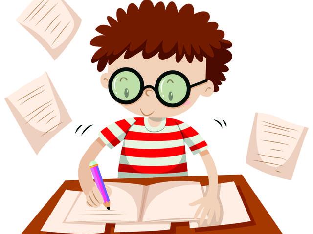 homework illustration.jpg