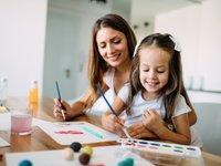 parents creating art.jpg