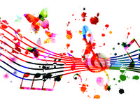 colorful music notes.jpg