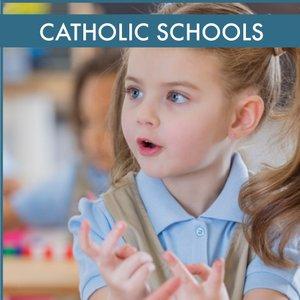 Catholic School Directory